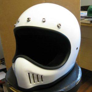 old-school-motocross-kypara-ec-hyvaksytty