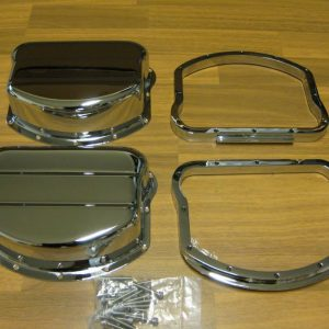 panhead-rocker-covers-chromed-steel-d-rings-kiinnitysruuveineen-yhteishintaan-160e-myydaan-myos-erikseen